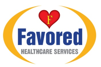 Favored Healthcare Services
